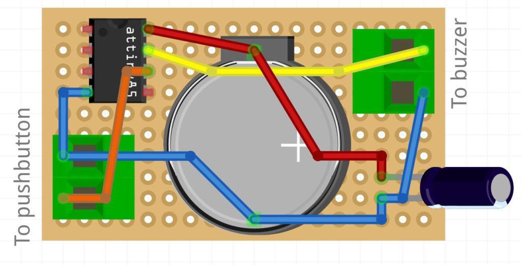 sound-grenade-circuit